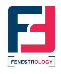 Fenestrology
